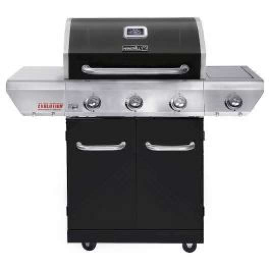 Gasolgrill 3B Evolution Nexgrill