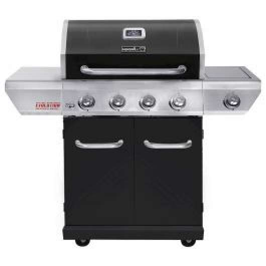 Gasolgrill 4B Evolution Nexgrill