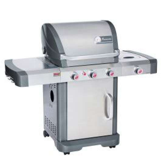 Gasolgrill Avalon PTS+ 3.1 Landmann