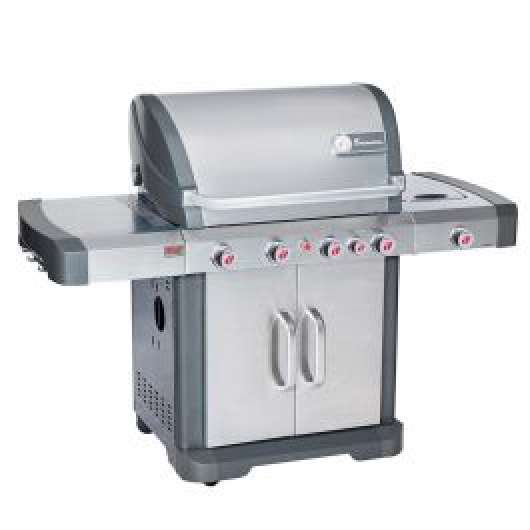 Gasolgrill Avalon PTS+ 5.1+ Landmann