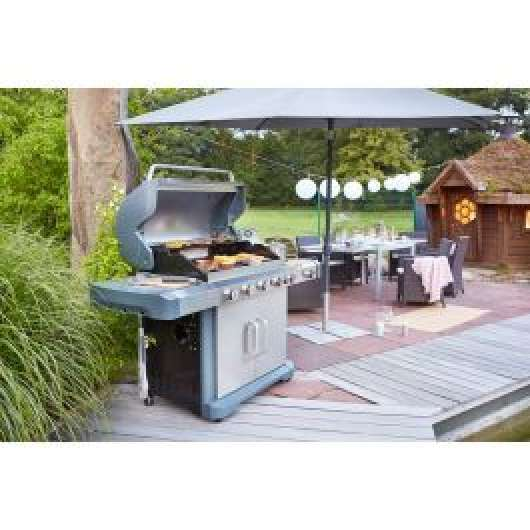 Gasolgrill Avalon PTS+ 6.1+ Landmann